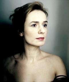 Photo of Sandrine Bonnaire