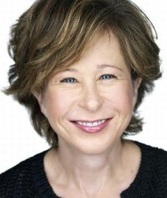Foto Yeardley Smith