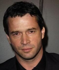 Photo of James Purefoy
