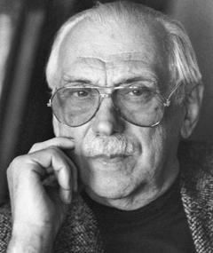 Gambar Sergei Mikhalkov