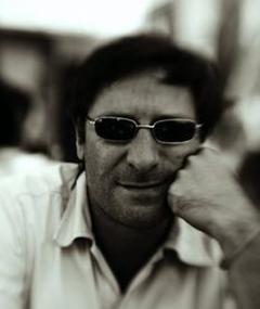 Photo of Sébastien Saadoun