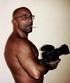 Photo of Jean-Baptiste Mondino