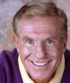 Photo of Jerry Van Dyke