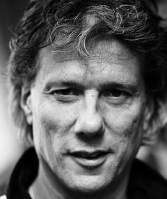 Photo of Rolf Koot