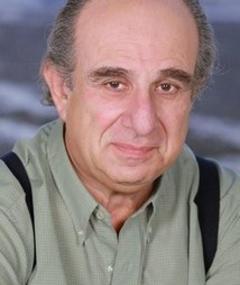 Photo of Harvey Atkin