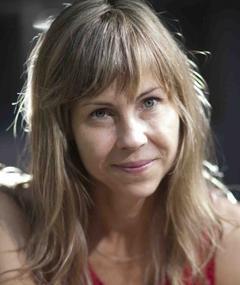 Photo of Louise Archambault