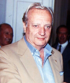 Gambar Mario Cecchi Gori