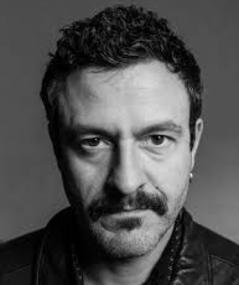 Photo of Isak Férriz