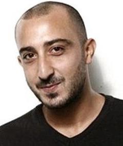 Photo of Loai Nofi