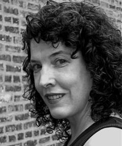 Photo of Mary Ruth Clarke