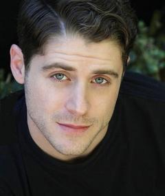 Photo of Jon Abrahams