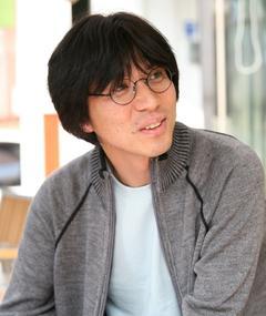 Photo of Kim Tae-yong