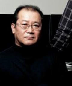 Photo of Kim Sang-beom