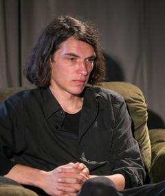 Photo of Eitvydas Doškus