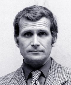 Photo of Jerome Hellman