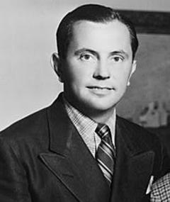 Photo of Vernon Duke