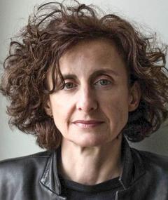 Photo of Élisabeth Perez