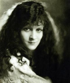 Photo of Carol Dempster