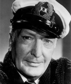 Photo of Hans Albers