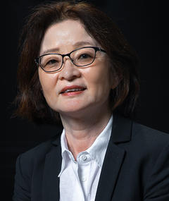 Photo of Chaoying Deng