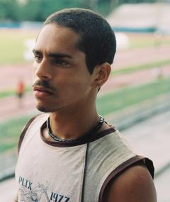Photo of Milton García