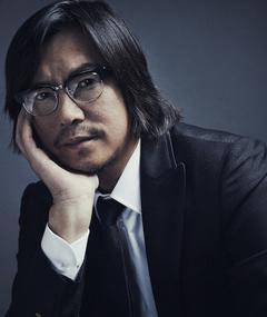 Photo of Etsushi Toyokawa