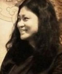 Photo of Shirley Lau