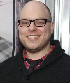 Photo of Brian Gatewood