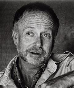 Photo of Paul Zindel