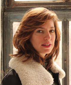 Photo of Alison Chernick
