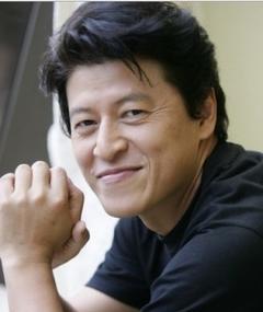 Photo of Kwon Hae-hyo