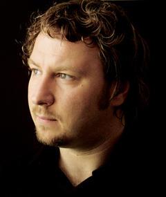 Photo of Steve London