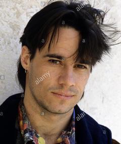 Paul Mercurio adlı kişinin fotoğrafı