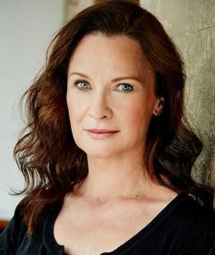 Tara Morice adlı kişinin fotoğrafı