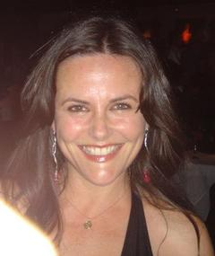 Gia Carides adlı kişinin fotoğrafı