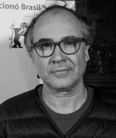 Photo of Luciano Bortoluzzi