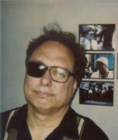 Photo of Steve Fagin