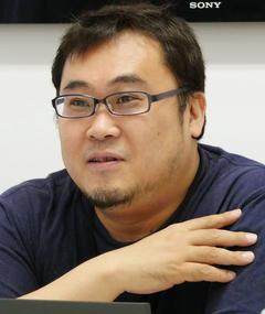Foto de Fumihiko Shimo