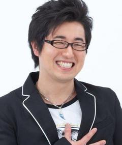 Minoru Shiraishi adlı kişinin fotoğrafı