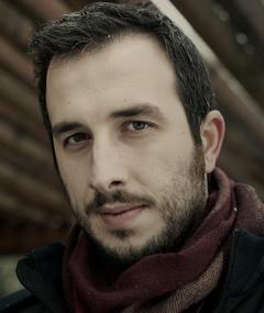 Photo of Fatih Artman