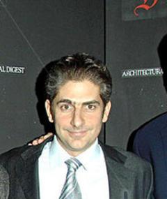 Photo of Mario Imperoli