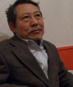 Foto de Naruhiko Onozawa