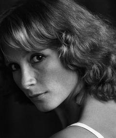 Susanne Uhlen adlı kişinin fotoğrafı
