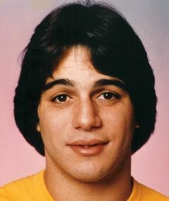 Photo de Tony Danza