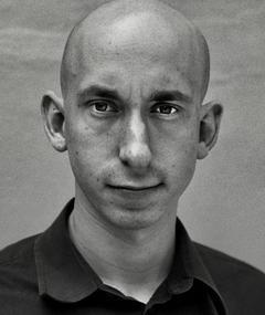 Photo of Jacob Reynolds
