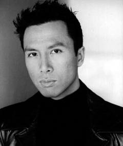 Photo de Donnie Yen