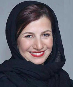 Photo of Leili Rashidi