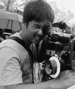 Foto Nguyễn Trinh Hoan