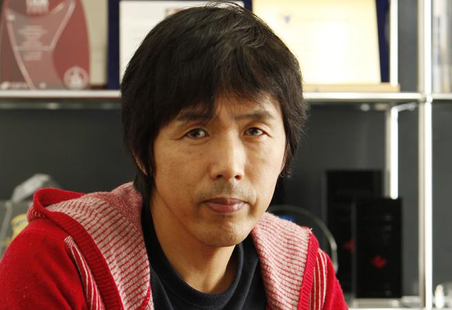 Mitsuhisa Ishikawa – Películas, biografías y listas en MUBI