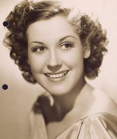Photo of Judith Barrett